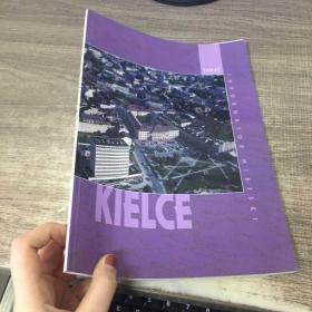 英文书一本