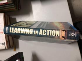 LEARNING IN ACTION