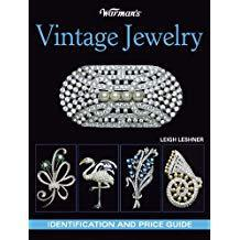 Warmans Vintage Jewelry: Identification and Price Guide