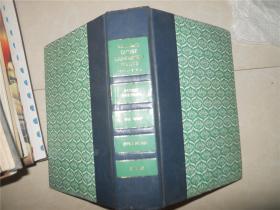 READER'S DIGEST CONDENSED BOOKS Volume 2 1983