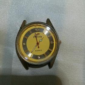 手表 实物实拍