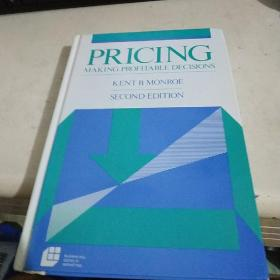 pricing-making-profitable-decisions