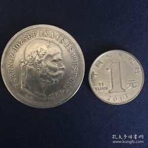 外国硬币 66
