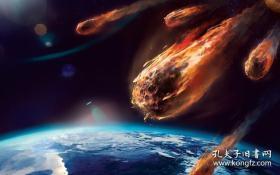 正品火星陨石新疆哈密巴里坤红花伊丁陨石手链,火星伊丁陨石手链可遇不可求值得永久收藏