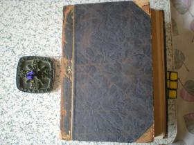 佛教大辞典 第三卷 昭和十年 富山房 再版发行   包邮国内挂.