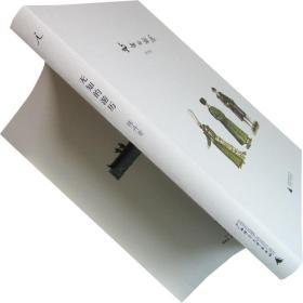 无知的游历 陈丹青 陈丹青作品 畅销榜 正版现货 绝版珍藏全新