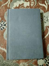 【绝版书】《海子的诗》精装本仅印500册