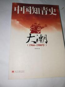 中国知青史【书架5】