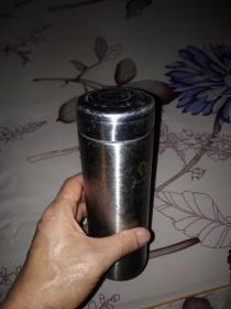 老不锈钢《茶具》