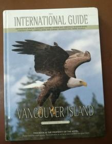 2011 international guide 2011年国际指南