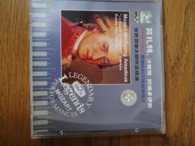 古典音乐系列之莫扎特