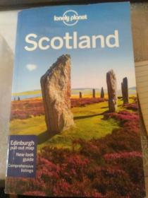 Scotland(详见图)