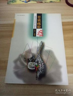 花茶书籍装帧设计