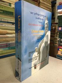 藏英合璧藏语拉萨口语动词注释(大16开精装本)附光盘一张
