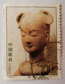 1997-9麦积山石窟(6-3)