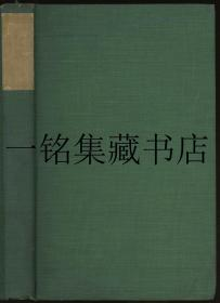 【包邮】1902年版初版 China and The Powers Chapters in the History of Chinese