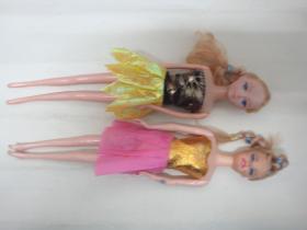 玩具娃娃26