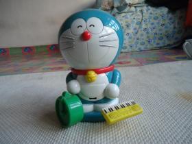 肯德基玩具,塑料玩具
