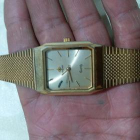 手表 一块