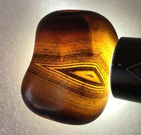 玛瑙原石,花纹玛瑙原石,非常漂亮,大自然的神奇造化,稀有罕见,难得一见收藏佳品