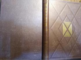 日本原版------土木工学大讲座12:溪流及砂防工学(16开精装本,昭和14年,1939年,见图)                             (16精装本)《117》
