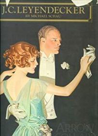 J.C· Leyendecker