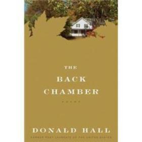 Back Chamber