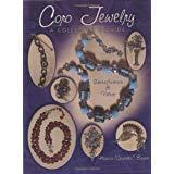 Coro Jewelry: A Collectors Guide, Identification & Values