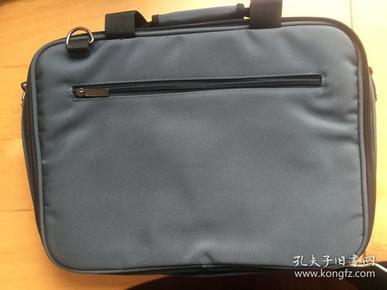 超大容量电脑包 单肩包 商务包 (企业定制)
