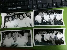 老照片35张有重复