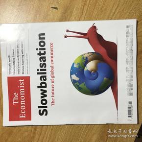 2019年8月經濟學人_Economist 2019年2月16-22日 《經濟學人》《經濟學家》全新 正版 ...