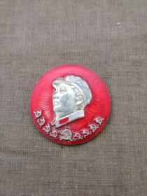 献给九大、光焰无际的毛泽东思想万岁、中国人民解放军、161医院