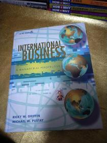 international business