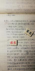 原始手稿:胡适、刘半农的诗歌艺术赏析15页提及