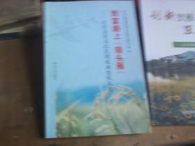 致富路上领头雁-- 江苏省百名农民增收典型风采录(有赣榆沙河镇红玉草莓合作社内容)
