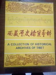 44-6-6-.西藏历史档案荟萃