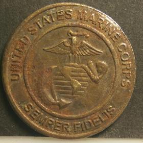 外国代用币86467