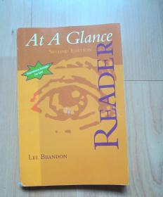 At a Glance: Reader