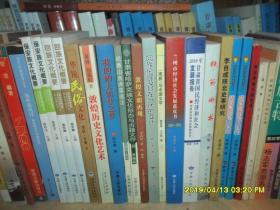 兰州市经济社会发展蓝皮书(2010-2011)