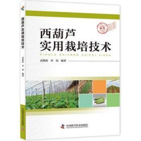 西葫芦实用栽培技术