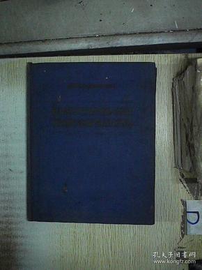 外文书一本 (03) 。