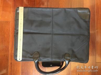 旅行用可折叠式箱包 (企业定制)