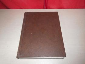 Encyclopædia Britannica   1979 BOOK of the YEAR Events of 1978(1979年精装厚册大16开,书重1.6kg)