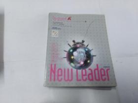 韩国原版教科书教辅书 18以图片为准 需要补图的联系我