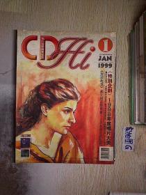 CD 唱片音响购买指南 73