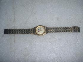 腕表165