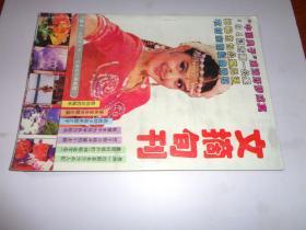 文摘旬刊1994【合订本】下
