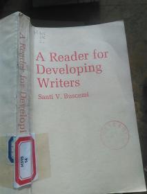英语写作阅读文萃