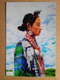 水粉画参赛作品签名照片
