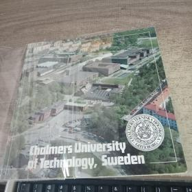 chalmers university of technology,sweden